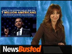 NewsBusted  4/08/14  TOPICS: -- Obamacare -- Unemployment -- Healthcare.gov -- Ft. Hood Shooting -- David Letterman Retires -- Stephen Colbert -- Ted Cruz -- Major League Baseball