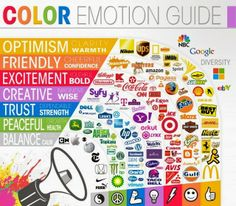 Emotionguide Color