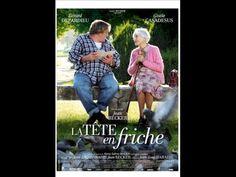 Una hermosísima película que presenta el encuentro entre un analfabeta y una lectora muy culta...