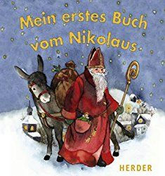 Der echte St. Nikolaus – The Real Santa – Homeschool News und Blog