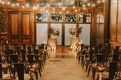 In this gallery we walk you through the timeline of an example wedding and view some of the different aspects of your event. Brooklyn Wedding Venues, New York Wedding Venues, Wedding Reception Locations, Affordable Wedding Venues, Outdoor Wedding Venues, New York Wineries, Wedding Show, Fall Wedding, Dream Wedding