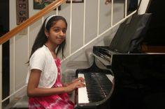 Devonna Wong Piano Studio