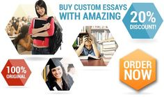 need help to write a constructive thesis paper writing a thesis  most university students would prefer to order custom academic essay papers rather than struggle to write one on their own for various reasons