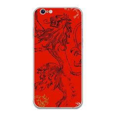 Choose a gift featuring Red Lion by hoganfinland. We offer framed prints, canvases, coasters, keyrings and phone cases. Laptop Covers, Iphone Skins, Brave, Lion, Framed Prints, Phone Cases, Guys, Canvas, Red