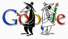 Seo mũ đen và seo mũ trắng sử dụng phương pháp nào đều là đưa trang website lên top.  http://vietadsgroup.vn/seo-tu-khoa/dich-vu-seo-mu-den,-dich-vu-seo-mu-trang-c26d330.aspx