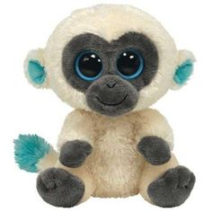 Rare Beanie Boos | beanie boos bananas beanie boos view basket back to shop