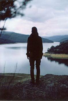 Жалость к себе — самое скучное и бесперспективное занятие.