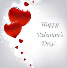 Valentine S Day Clip Art Free Valentine S Day Happy