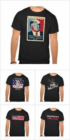 Donald Trump Black Tees  zlection  DonaldTrump  MakeAmericaGreatAgain  Fishing T Shirts 760add2149b2