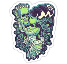 • Also buy this artwork on stickers, apparel, phone cases, and more.