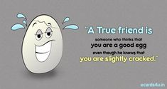 ecards4u provides happy friendship day 2015 quotes, friendship day image, friendship day pictures, friendship day greetings, images of friendship day, happy friendship day wallpapers Friendship Day Greetings, Friendship Sms, Happy Friendship Day, Friendship Day Pictures, Friendship Day Wallpaper, 2015 Quotes, Messages For Friends, Short Messages, Concert Photography