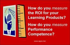 Cost of Nonconformance and Conformance for ROI Calculations for Training & Development/ Learning/ Knowledge Management Projects Knowledge Management, Training And Development, Workplace, Investing, Learning, Projects, King, Log Projects, Blue Prints