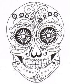 http://fc08.deviantart.net/fs71/i/2011/290/f/b/mexican_sugar_skull_by_connie101-d4d3l60.jpg