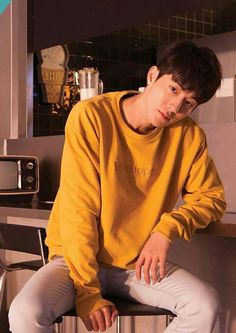 Joon Hyung, Hyung Sik, Asian Actors, Korean Actors, Nam Joo Hyuk Wallpaper, Poses, Nam Joo Hyuk Cute, Jong Hyuk, Park Bogum
