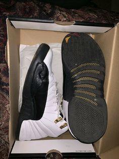 more photos d8184 40ad4 grade school jordans size 6.5  amp  7    fashion  clothing  shoes