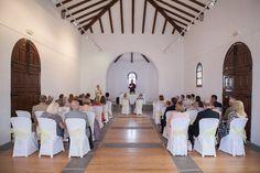 Embedded image permalink Gala Dinner, Romantic Dinners, Wedding Planners, Rose Wedding, Embedded Image Permalink, Wedding Venues, Rocks, Table Decorations, Weddings