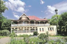 Image result for lyndon hall parktown image Cities, Mansions, House Styles, Image, Home Decor, Villas, Decoration Home, Manor Houses, Room Decor