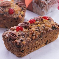 Fruit Cake Recipe-#Fruit #Cake #Recipe Please Click Link To Find More Reference,,, ENJOY!!
