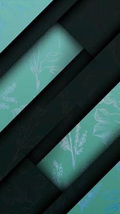 🌟 Jo's stuff 🌟 Phone Wallpapers, Cute Wallpapers, Silver Grey Wallpaper, Pretty Phone Wallpaper, Black Silver, Walls, Iphone, Green, Blue