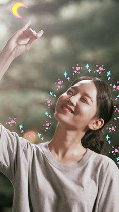 Korean Actresses, Asian Actors, Korean Actors, All Korean Drama, Anime Korea, Park Bo Young, I Wallpaper, Wallpaper Lockscreen, Yesung