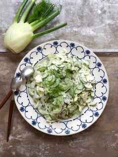 Guacamole, Mexican, Salad, Ethnic Recipes, Mat, Mexicans, Salads