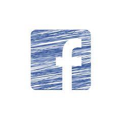 Retrospectiva 2016 Facebook.