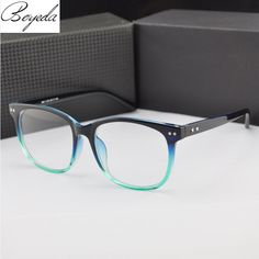77f131cdc44 182669459-1-1 Luxury Sunglasses