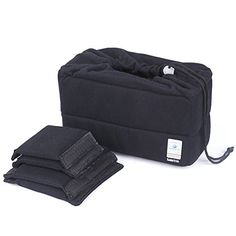Koolertron NEW Shockproof DSLR SLR Camera Bag Partition P... http://smile.amazon.com/dp/B00F27IEF4/ref=cm_sw_r_pi_dp_cBvjxb0YY5HY2