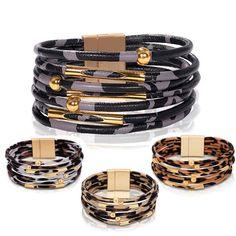 Ofashion Finished Brass Blank Charm Cuff Bracelet