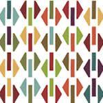 Free Patternsclick below to download each PDF « modafabrics ~ Hexagon Shuffle