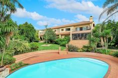 The hottest suburbs in Sandton and Randburg Grand Homes, Private Property, Double Garage, Tree Line, 4 Bedroom House, Perfect Sense, Hyde Park, Luxury Apartments, House Prices