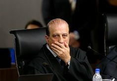 RS Notícias: Tribunais gastam até R$ 55 mil com passagem de min...