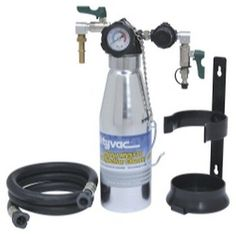 Big block chevy fuel injection survival pinterest fuel mityvac mv5565 fuel injection cleaning kit with hose solutioingenieria Image collections