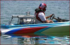 boat racing - Google Search