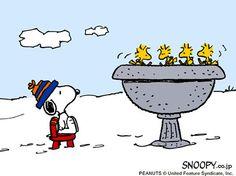 Snoopy Watching A Hockey Game Peanuts Cartoon, Peanuts Snoopy, Peanuts Comics, Snoopy Love, Snoopy And Woodstock, Hockey Mom, Ice Hockey, Caps Hockey, Peanuts Characters