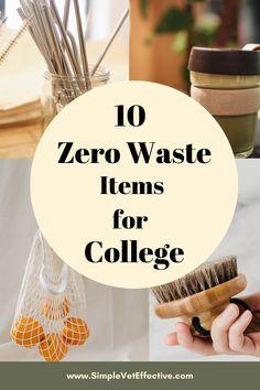 Boho Kitchen, Kitchen Items, Kitchen Supplies, Kitchen Living, College Supplies, College Tips, School Supplies, Sustainable Living, Sustainable Products