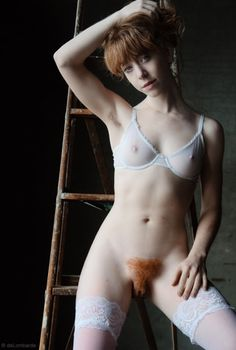 Ivana fukalot pornstar nude