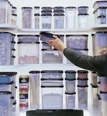 Tupperware modular mates, want your kitchen looking like this ask me how you can organize yours!!!