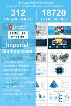 Marketing Plan PowerPoint Presentation TemplateAll you need just in one Package. A PowerPoint Presentation Template, Flexible, clean, creative, Powerpoint For Mac, Powerpoint Slide Designs, Powerpoint Themes, Business Powerpoint Templates, Creative Powerpoint, Powerpoint Presentation Templates, Professional Powerpoint Presentation, Business Presentation, Digital Marketing Plan