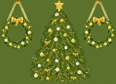 wordpress christmas gif | ... gif pictures animated/natale christmas/natale gif christmas glitter