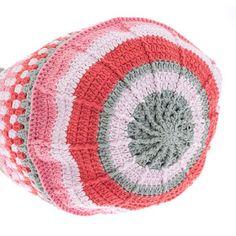 REGINA ARTES EM TECIDOS E CROCHE.  amo croche e artes manuais em tecidos ,bordado, tricô, etc. possuo este blog e um outro blog onde coloco receitas e graficos que se chama REGINA CROCHE GRAFICOS E AFINS.acessar através do meu perfil.fico muito feliz com sua visita e agradeço a todos os meus seguidores.AMO O QUE FAÇO.