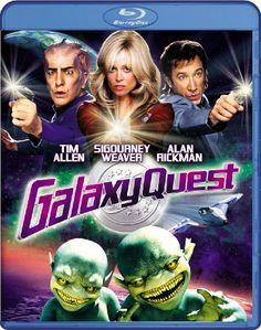 Galaxy Quest [Blu-ray] Warner Bros. http://www.amazon.com/dp/B00AEFY3DQ/ref=cm_sw_r_pi_dp_d53Ewb113EFGQ