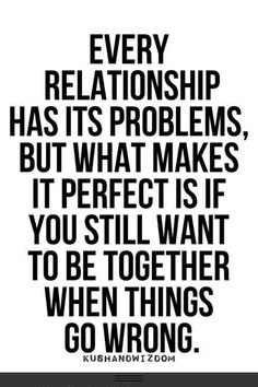 Love & Soulmate Quotes Funny Inspirational Quotes Youre Going To Love For Women 5 Funny Inspirational Quotes, True Quotes, Funny Quotes, Funny Couple Quotes, Qoutes, Inspirational Quotes For Girls Relationships, Funny Marriage Quotes, Couple Sayings, Sassy Quotes