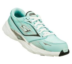 buy popular cb572 fd25a Shop for SKECHERS Shoes, Sneakers, Sport, Performance, Sandals and Boots - SKECHERS  USA Official Site