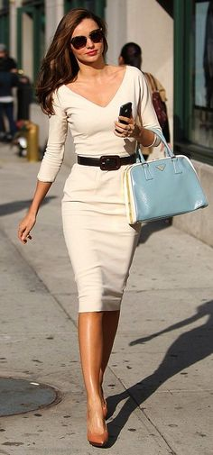 simple but smart and classy