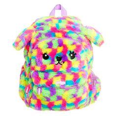 Image result for smiggle kimmi bag