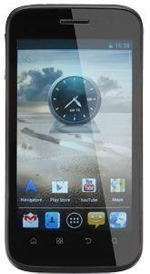 Glory   Dual Sim Android 3G BRONDI