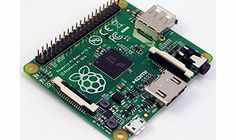 Raspberry Pi Model A  (Plus) Motherboard No description (Barcode EAN = 5055652902603). http://www.comparestoreprices.co.uk/educational-toys/raspberry-pi-model-a -plus-motherboard.asp