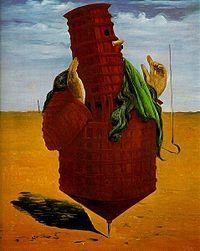 Ubu Imperator by Max Ernst, Musee National d'Art Moderne, Centre Pompidou, Paris, France. Modern Art, Painting Gallery, Surreal Art, Max Ernst, Painting, Surrealism, Art, Dada Movement, Max Ernst Paintings