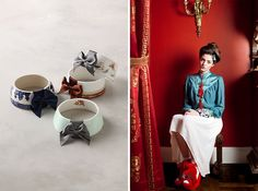 10 Ways to Upcycle Vintage Teacups | Brit + Co